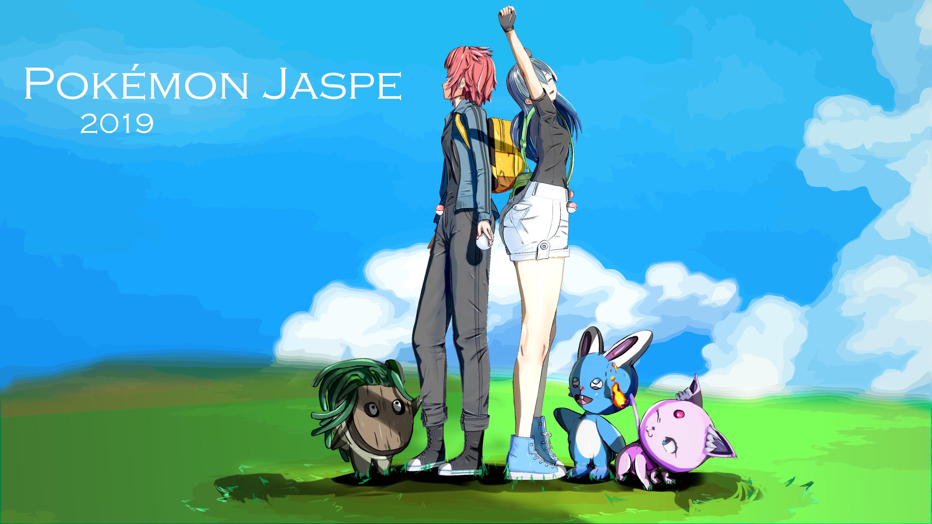 Pokémon Jaspe, nouvelle démo disponible ! Image0-1--565580e