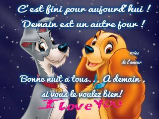 Bonjour / Bonsoir d' AOUT - Page 3 Bonne-nuit_130-52440c3
