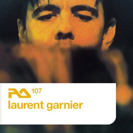 ra107-laurent-garnier-cover--53afc9c.jpg