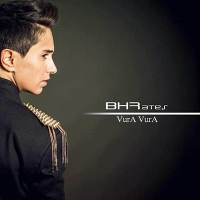 Bahar Ate� - Vura Vura (2014) Single Alb�m indir