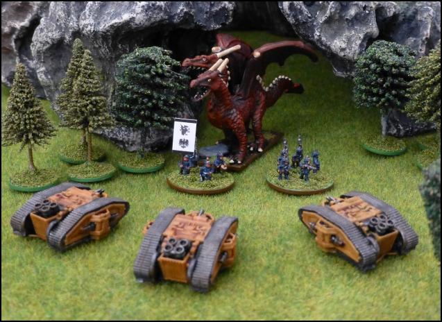 Warcradle Studios rachète les licences Spartan Games - Page 5 Culture_galerie_11-538f4f9