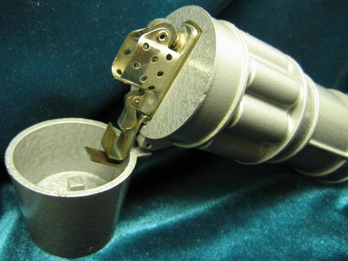 [Datation] Les Zippo Table Lighter J35-logo-allison-3--526a290