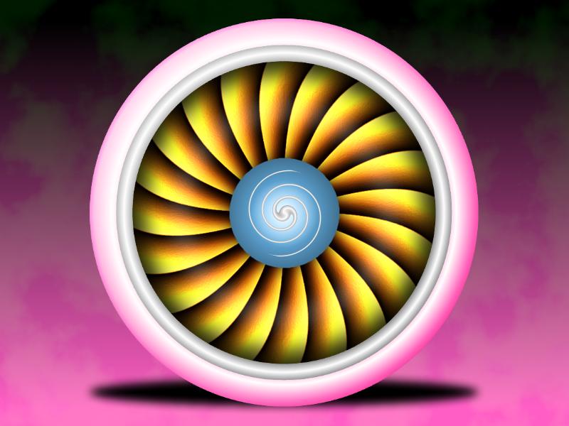 turbine-52d8023.png