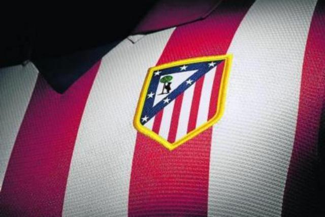 """El rincón del """"Atletico de Madrid""""-http://img110.xooimage.com/files/6/8/1/60-47af7a7.jpg"""