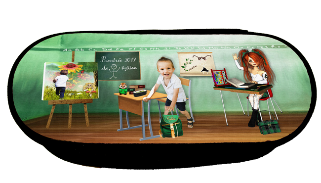 Rentrée scolaire Kyllian Trame_trousse_kyllian-52e44ec