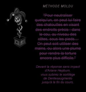 Comment neutraliser un Moldu en deux leçons Moldu16-51b47a9