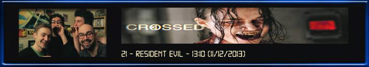 http://img110.xooimage.com/files/6/8/d/21---resident-evil-47b6847.jpg