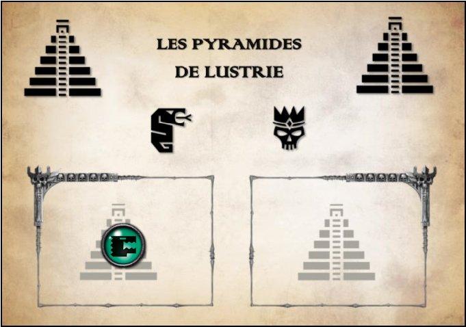 Codex Lugdunum 2018 - D'Acier et de Malepierre - Page 6 Pyramides_lustrie_02-542abdd