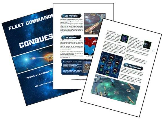 Conquest Conquest_01-50625e7