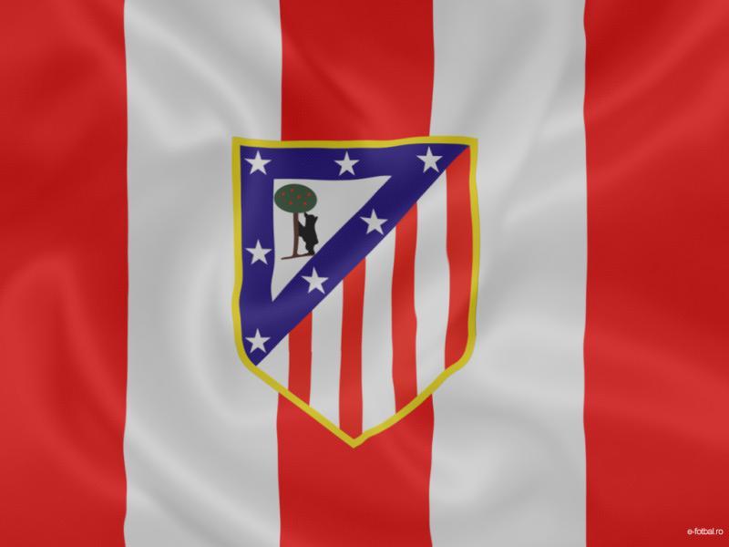 """El rincón del """"Atletico de Madrid""""-http://img110.xooimage.com/files/6/8/f/9-48287eb.jpg"""