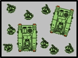 Ground Commander - La Conquête d'Anabor - Page 2 Salamanders_infanterie_01-552e53d