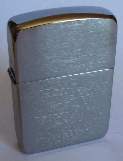 [Danger McQueen] Collection - Page 7 Zippo-2015-aout--...brush-3--52e921d
