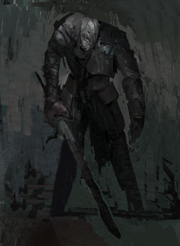 Etudes de Phosphene - Page 15 Ghoul_knight_sketch_03_wip2-53ee6ed