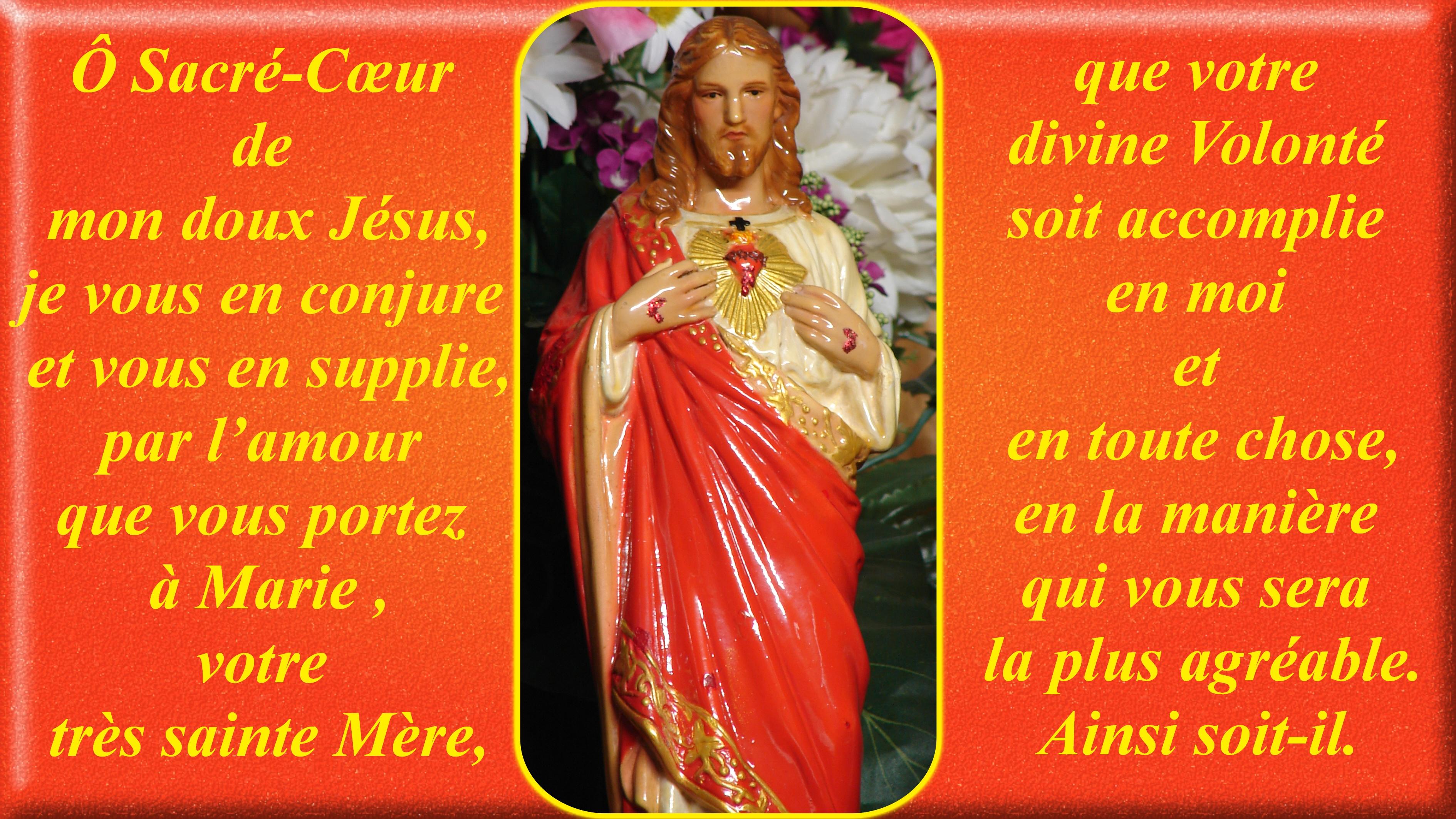 La CONTRITION PARFAITE & la COMMUNION SPIRITUELLE S-uniformer-la-di...r--coeur-5561782