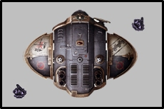 Ground Commander - La Conquête d'Anabor - Page 2 Emperors_children_titan_01-552f48b