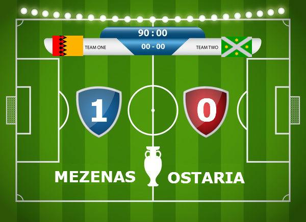 Le journal de la Coupe du Micromonde - Page 3 Football_match_mezost-54232ab