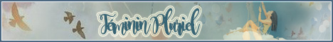 Féminin Pluriel, forum de discussion ... - Page 3 Bannie-re-5185e22