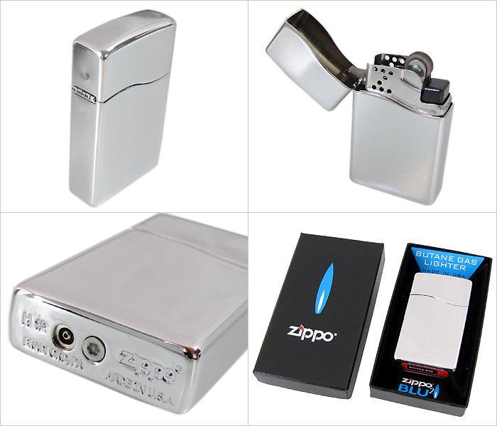 [Datation] Les Zippo BLU (briquets à gaz butane)  Zippo-blu-2-2012--5267c60