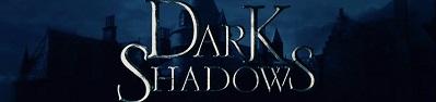 dark shadows Index du Forum