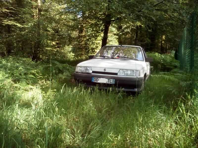 Renault 11 Spring 1,2  - Page 2 3-527949b