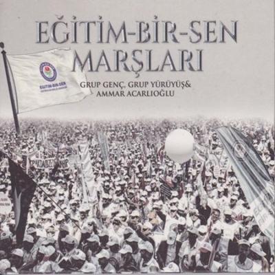 E�itim Bir Sen Mar�lar� (2014) Full Alb�m indir