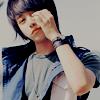 + Banque d'icons Jaehyun-4d8198a