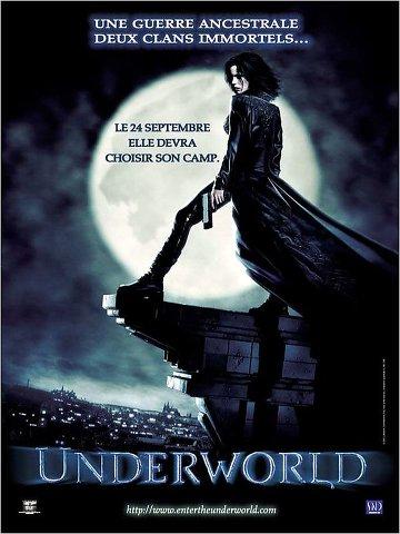 Underworld, 1, 2, 3, 4 Underworld-1-4e299b0