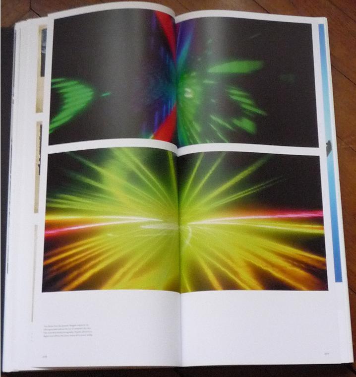 quelques livres sur 2001 odyssée de l'espace Tip1220612-4952f3e