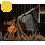 trebuchet_04_scavenger-483b334.png