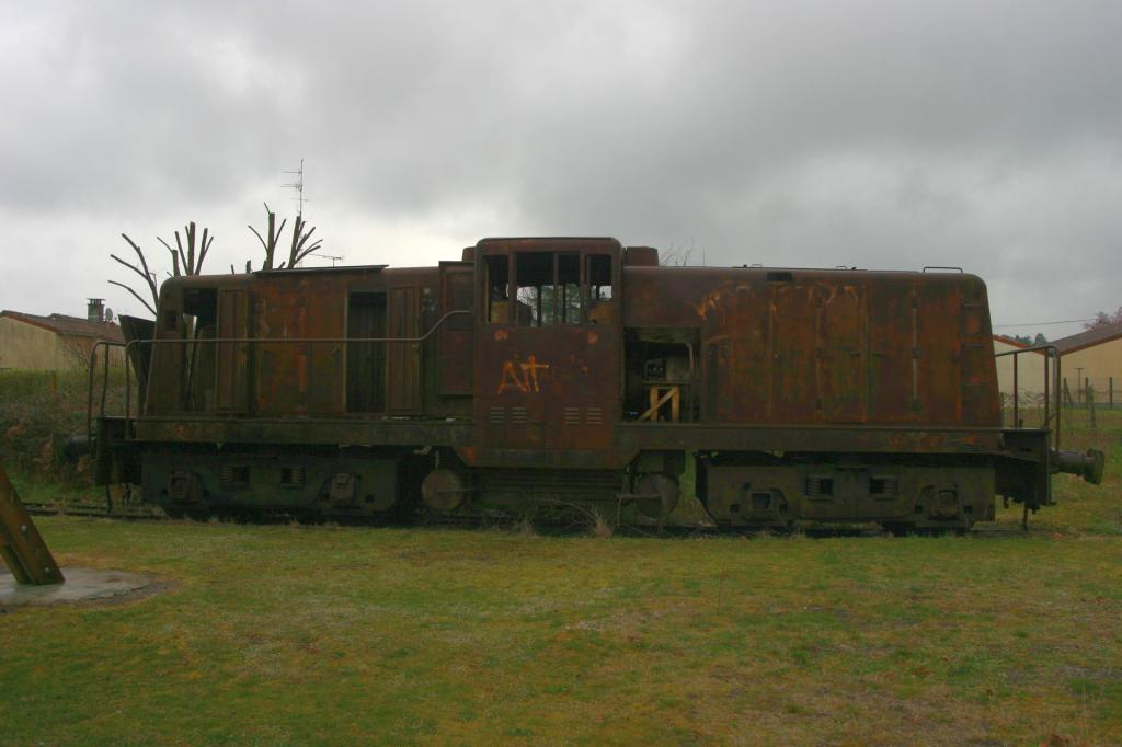 vielle loco Allemande Diverses-locos7-5584d8c