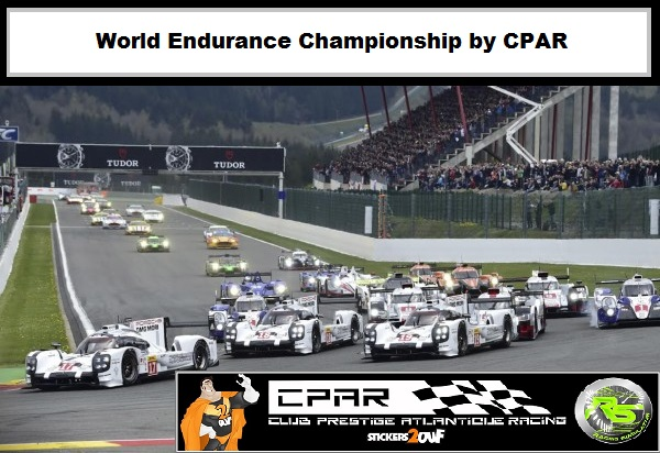 [CPAR Event] World Endurance Championship by CPAR Image-pr-sentation-wec-50ef255