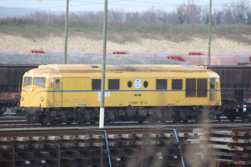 Base Travaux  Ferroviaires et Maintenance -LGV Tours Bordeau Img_1221-4ddcd7b