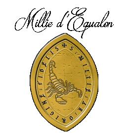 [Seigneurie de Rions] Barsac Signature-et-scel-or-4fc3da4