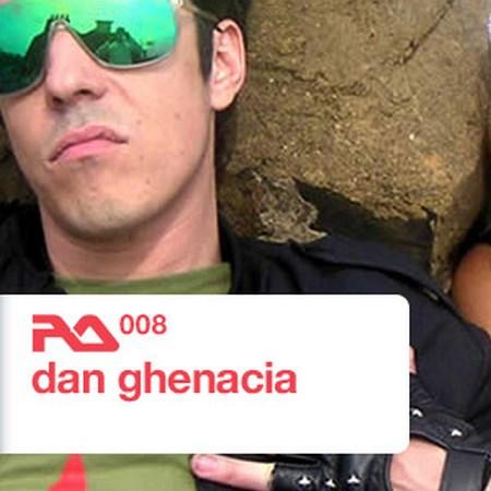 ra008-dan-ghenacia-cover--53b8cfc.jpg