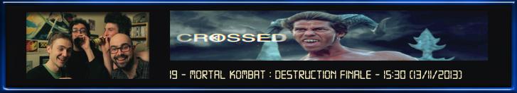 http://img110.xooimage.com/files/6/c/3/19---mortal-kombat-47b683d.jpg