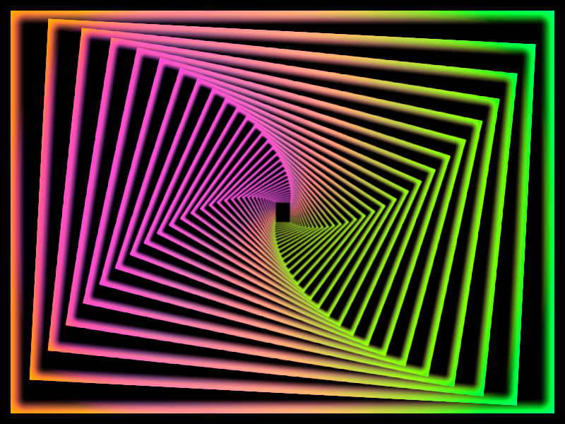 deep-twist-4e6a35e.png