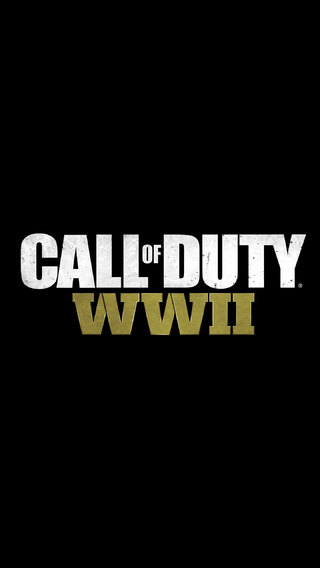 Team Ww2 Index du Forum