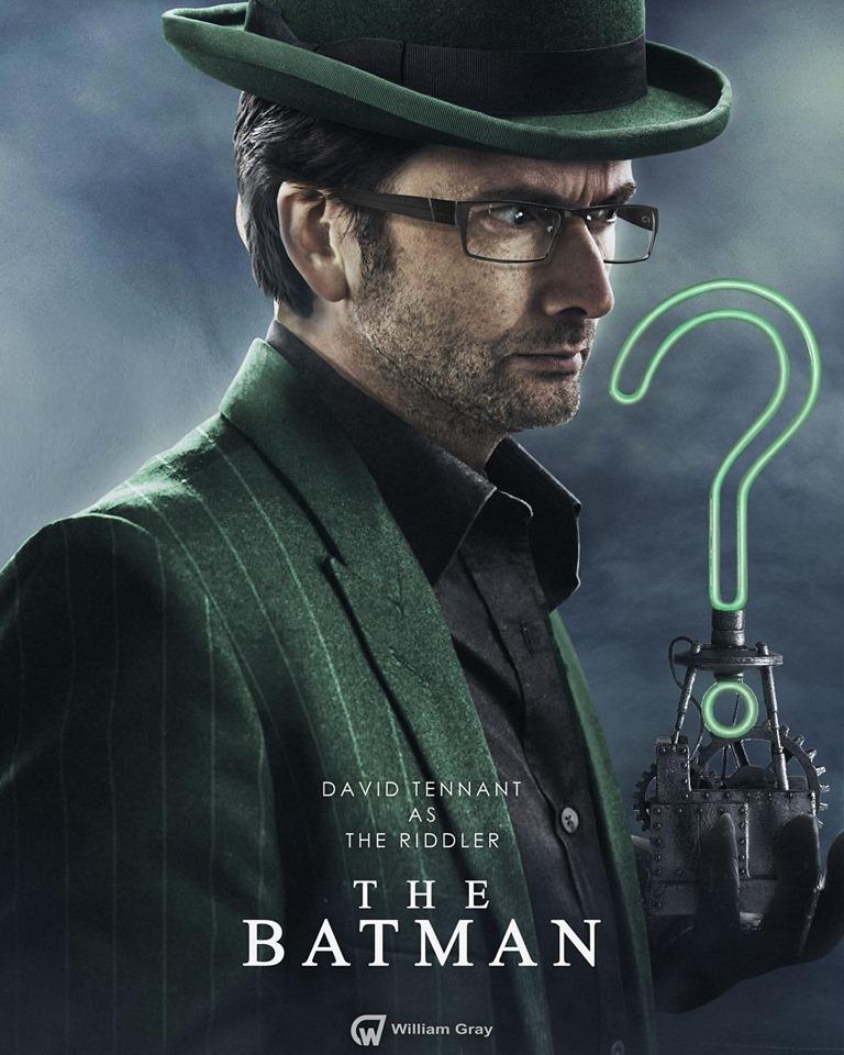 """""""The Batman"""" - Page 2 64569577_23251589...294656_n-564c39a"""