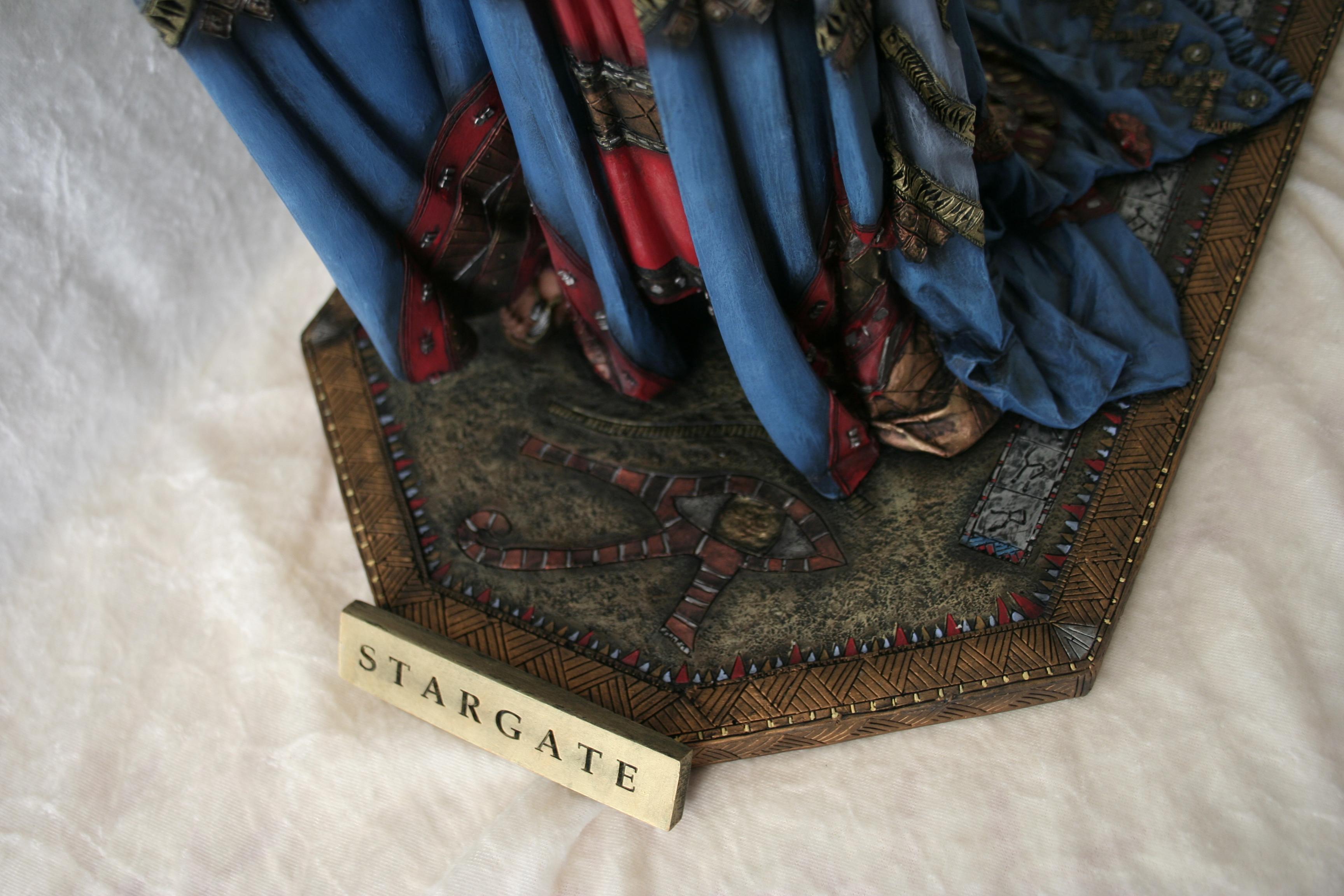 Stargate : Ra  _mg_0428-48ce568