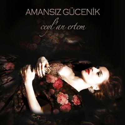 Ceyl�an Ertem - Amans�z G�cenik (2014) 320 Kbps Alb�m indir