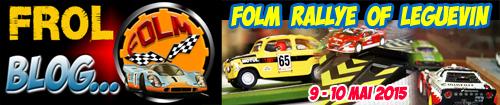 PROXY RACE CIRSO32 2015 - Etape 5 - Le BOUST Logo-frol-2015-forum-4a25a50