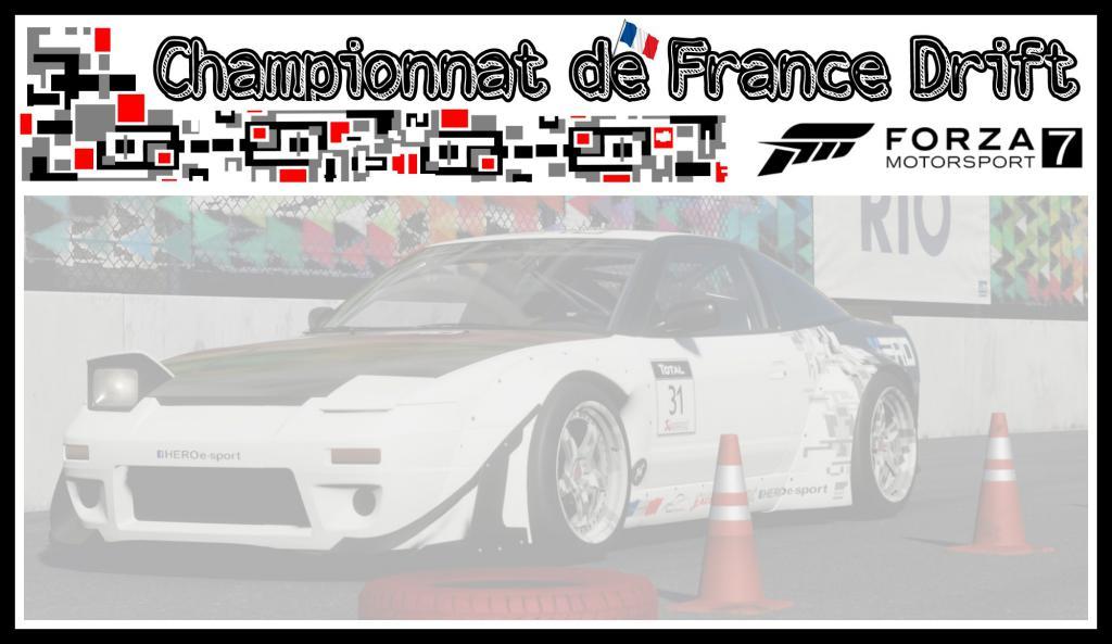 Picsart_12 04 03.00.55 538e62d ForzaMotorsport.fr