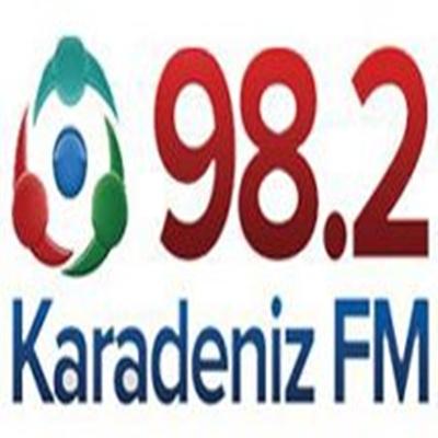Karadeniz Fm -  Orjinal Top 20 Listesi (21 Eyl�l 2014)
