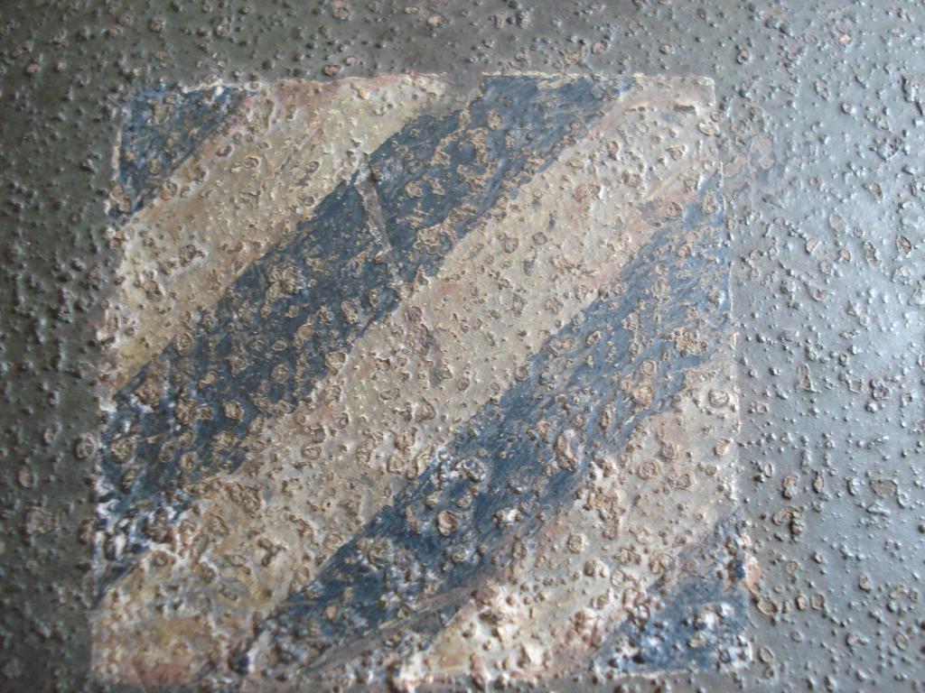 casque 3e DI  004-561cb58