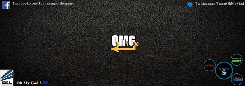 Team oмg »   Index du Forum