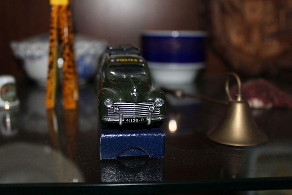 Mes petites voitures  Img_0043-4785b57