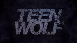 Les series que vous aimez E-et-cie-teen-wolf-4f3d684