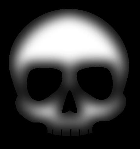 texture-blending-skull-02-50ce163.png