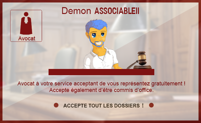 http://img110.xooimage.com/files/6/e/0/avocat-517cae9.png