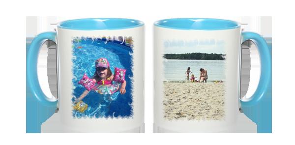 Vacances lilouna Vacance_2017_mug_bleu_2-529fe89